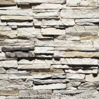 Buy cheap GREAT STONE VENEER GS-022 from wholesalers