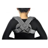 Buy cheap Neck/Clavicle Clavicle Brace Clavicle Brace #831601-4 from wholesalers