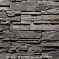Buy cheap GREAT STONE VENEER GS-002 from wholesalers