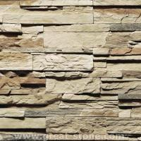 Buy cheap GREAT STONE VENEER GS-003 from wholesalers