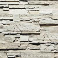 Buy cheap GREAT STONE VENEER GS-004 from wholesalers