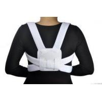 Buy cheap Neck/Clavicle Deluxe Posture Brace Deluxe Posture Brace #831500 from wholesalers
