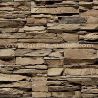 Buy cheap GREAT STONE VENEER GS-023B from wholesalers
