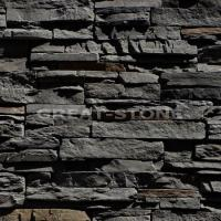 Buy cheap GREAT STONE VENEER GS-038B from wholesalers