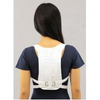 Buy cheap Neck/Clavicle Posture Control Shoulder Brace Posture Control Shoulder Brace #830401-3 from wholesalers