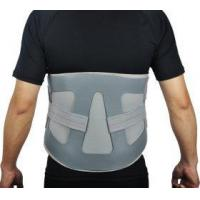 Buy cheap Lumbosacral Supports Rigid Back Support #841951-4 from wholesalers