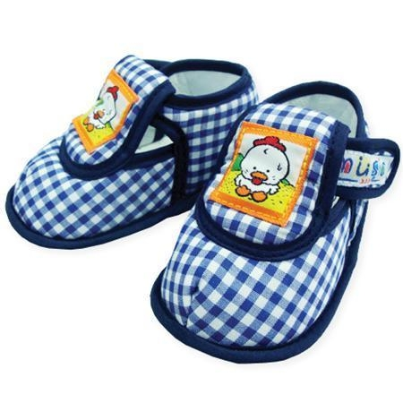Quality Footware Baby Shoes for sale