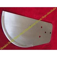 China Meat chopping blades, Meat slicing cutting, Meat cutter blade,Meat blades wholesale