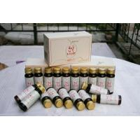 China drinking products wholesale