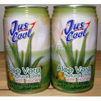 China drinking products4 wholesale