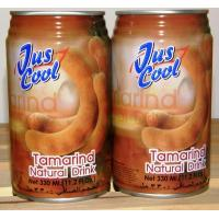 China drinking products9 wholesale