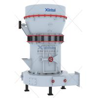 Buy cheap Grinding Equipment from wholesalers