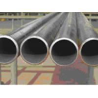 Buy cheap Metal Clad Material from wholesalers