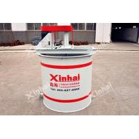 Buy cheap Agitation Tank for Chemical Reagent from wholesalers