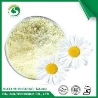 Buy cheap Chamomile Extract from wholesalers