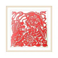 Buy cheap Paper Cutting Number: J050 from wholesalers