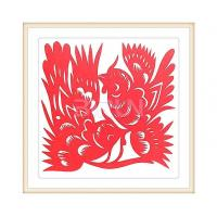 Buy cheap Paper Cutting Number: J036 from wholesalers