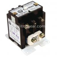 Buy cheap A.C.Contactors 3 Pole from wholesalers