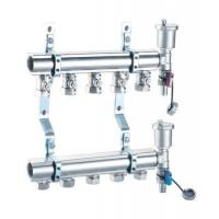 Buy cheap Manifold ART.8001 from wholesalers