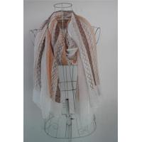 Scarf Buy Sports Shawl Buy Teen Shawl