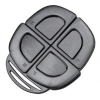 China Child Restain 5-Way Puzzle Buckle wholesale