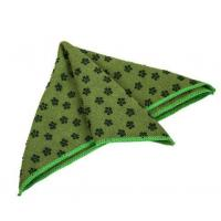 Buy cheap 2018 Yoga Towel with Dots Admin Edit from wholesalers