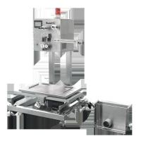Metal Detector for instant noodle/food packing line