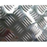 Buy cheap Tread Bright from wholesalers
