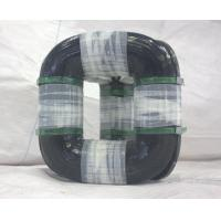 Buy cheap Roll-core from wholesalers