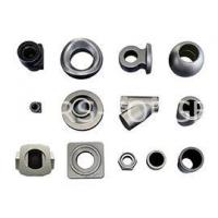 Buy cheap Forging Parts from wholesalers