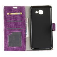 Buy cheap Leather Case (134) 19681130601 from wholesalers