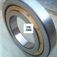 Buy cheap Japan NSK Bearings 6248M Ball Bearing 6248M from wholesalers