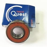 Buy cheap NACHI 6204-2NSE ball bearing from wholesalers