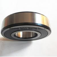 Buy cheap SKF 6201-2RSH ball bearing from wholesalers