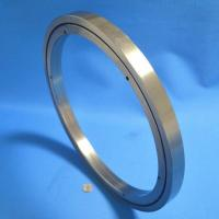 Buy cheap RE30035 Crossed roller bearing RE30035UUCC0 (300x395x35mm) Precision Turntable u from wholesalers