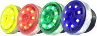 Buy cheap LED Buzzer KP-L21 from wholesalers