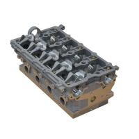 Buy cheap Automotive Cylinder product name: 153 from wholesalers