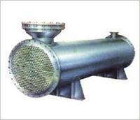 Buy cheap Tubular heat exchanger series from wholesalers
