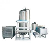 Buy cheap Yl-8 Hank Yarn Vacuum Sub-Section Dyeing Machine from wholesalers