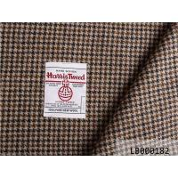 Professional Manufacturer Harris Tweed Clothing