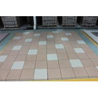 China Brick Paving wholesale