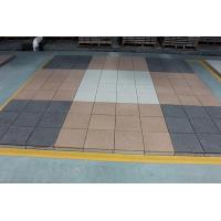 China Driveway Paving Brick wholesale
