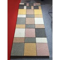 China Sidewalk Permeable Paver wholesale