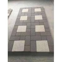 China Walkway Paving Brick wholesale