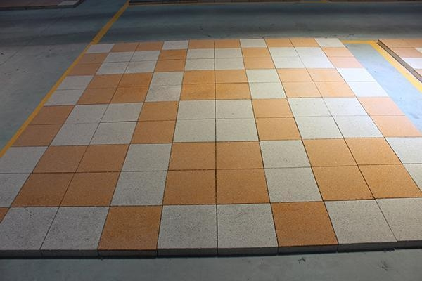 Quality Flooring tiles for sale
