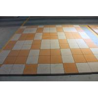 China Flooring tiles wholesale
