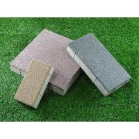 China commercial paving wholesale