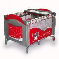 Kids playpen with changing table UG-BPP0083