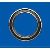 Buy cheap Deep Groove Ball Bearings 60/800F1 from wholesalers