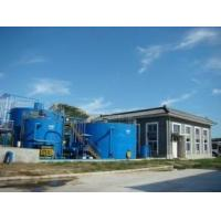 Buy cheap Municipal Solid Waste Disposal from wholesalers